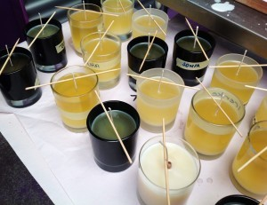 soy-container-candles1