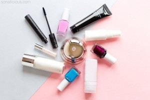 toxic-chemicals-in-cosmetics-to-avoid