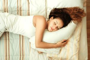 sleep-products-best-beauty-sleep