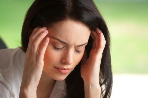 woman-fatigue