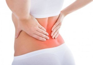 woman-with-low-back-pain
