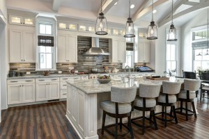 wonderful-pictures-of-model-home-kitchens-model-home-kitchen