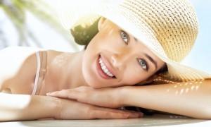 Kadınlar İçin Gerekli Olan Vitaminler