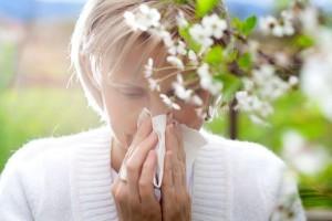 01-12-natural-allergy-remedies-allergies