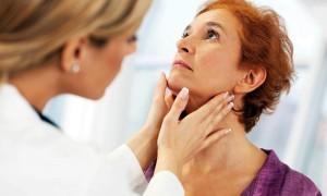 Metabolizmanın Yavaşlamasının Tıbbi Nedenleri