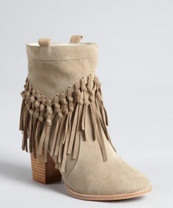 1920-madison-harding-women-s-taupe-suede-celil-fringe-stacked-heel-ankle-boots-1