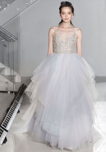 2017-wedding-dress-trends-pastels4
