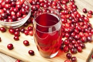 3-cranberry