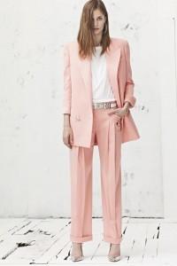 4-rose-quartz-blazer-with-pants