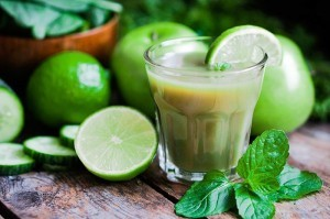 5-daily-detox-recipes-to-keep-in-your-back-pocket