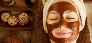5-simple-steps-to-do-a-chocolate-facial-at-home