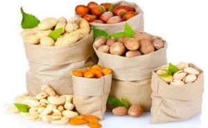 7-superfoods-that-increases-fertility-in-men-and-w-6