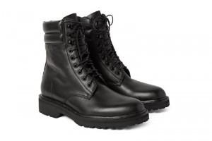 9228006_saint-laurent-leather-combat-boots_taadfcf8