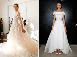 9363690_9-wedding-dress-trends-that-will-be-big_t1e22dc70