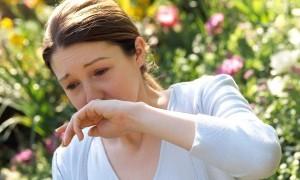 Göz Nezlesi Belirtileri ve Evsel Tedavi Yöntemleri