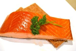 atlantic-salmon