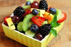 can-diabetics-eat-fruit1