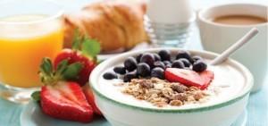 eat-right_1-4-16_breakfast_2