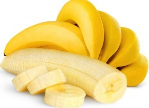 fresh-fruit-banana-hd-wallpaper