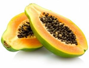 green-papaya-fruit-image-3