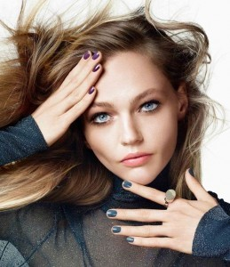 hm-beauty-cosmetics-2015-campaign03