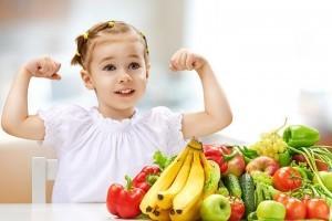 kids-nutrition-tipsppp