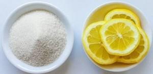 lemon-and-sugar-scrub1