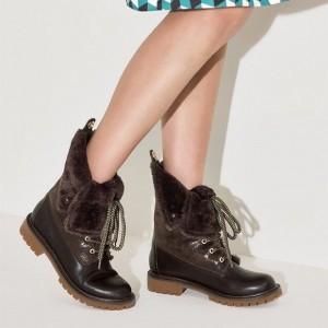 liu-jo-scarpe-autunno-inverno-2015-2016-620-1