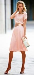 madeleine-powder-rose-silk-skirt1116456_1349_1734_0_0_2326_3000