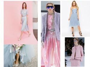 pantone-culoarea-anului-2016-rose-quartz-si-serenity