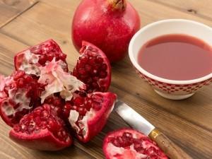 pomegranates-for-sperm-quality-and-fertility