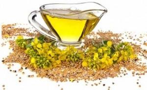 use-warm-mustard-oil-massage