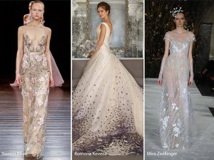 wedding-dresses-2017-trends-bridal-blossom