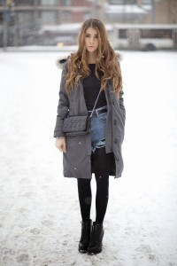 winter-outfits33