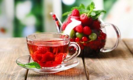 Menstrüel Kramplar İçin Rahatlama Yolları