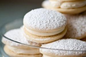 o-coconut-cookies-facebook