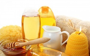 home-remedies-for-cold-and-cough_1