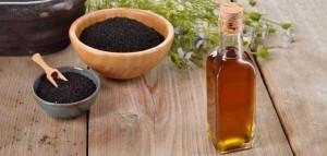 black-seed-oil-cumin-nigella-735-350-2
