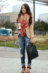 blazer-with-jeans09