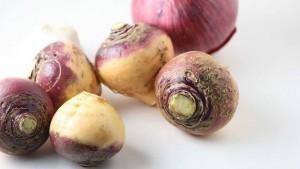 anti-fungal-foods-rutabaga