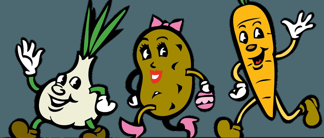 Candida Mantarı İle Savaşan ve Antifungal Özelliklere Sahip Gıdalar