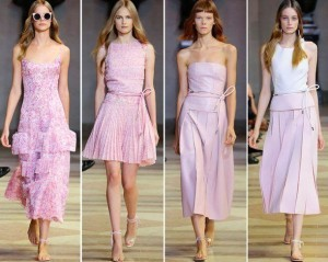 carolina_herrera_spring_summer_2016_collection_new_york_fashion_week61