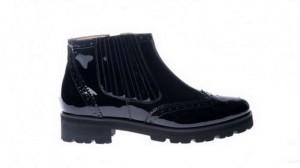 chelsea-boot-in-vernice