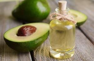 coconut-oil-avocado-hair-mask