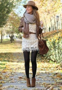 tights-and-boots