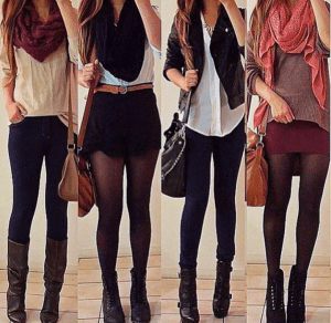 fall-outfit-720x700