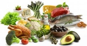 diabetes-food-11