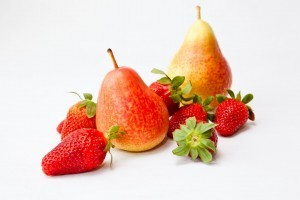 eat-fruits-1
