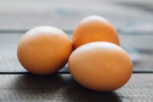 eggs-925616_1920