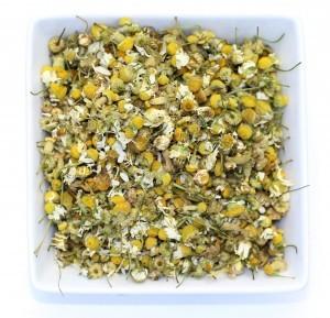 egyptian-chamomile-organic-44-0